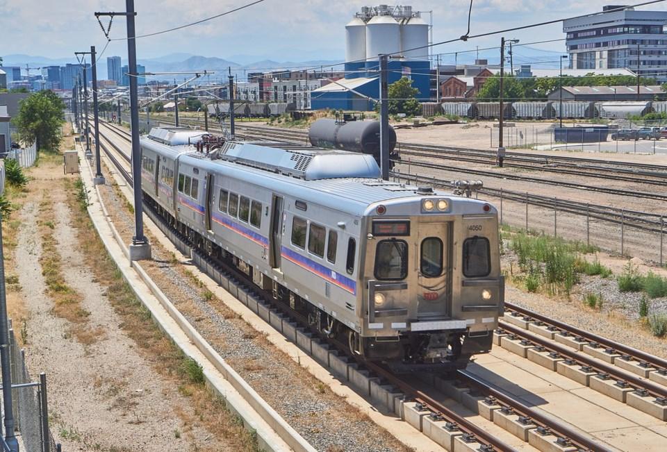 2021_02_09_LL_rtd_rail