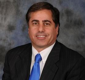 Don Haddad