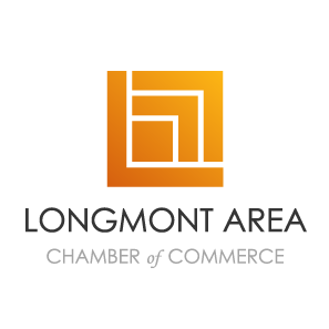 longmont chamber logo