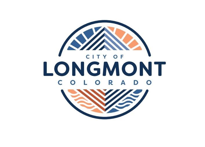 Possible-conceptional-City-of-Longmont-Mark
