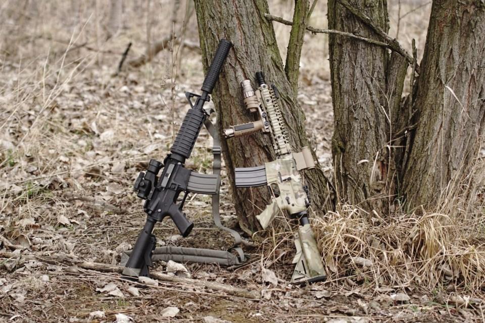 specna-arms-YX3xcm9kvi4-unsplash