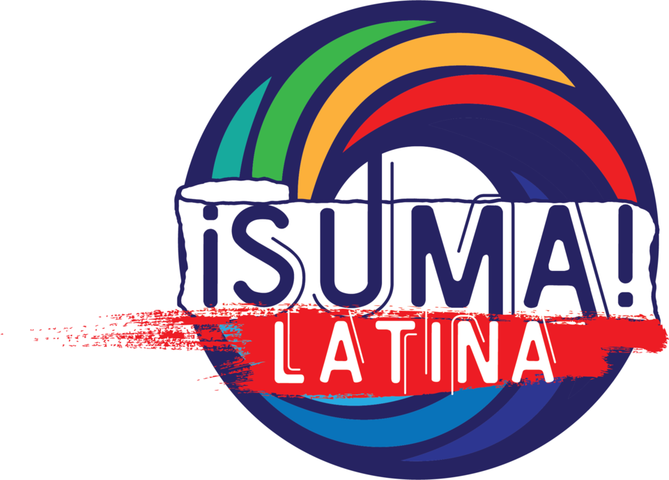 boco suma latina
