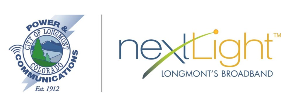 LPC NextLight Longmont Power and Communication
