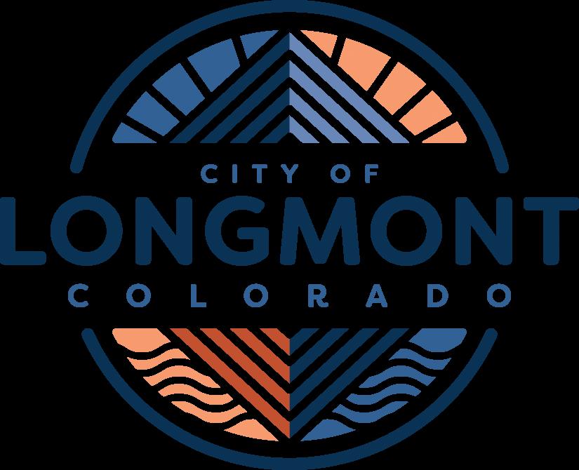 City Logo_FullColor