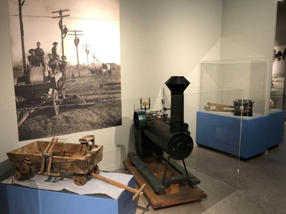 longmont museum fb 3