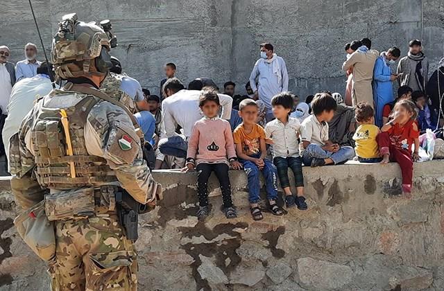 2021-09-07 FB arpad bertalan special purpose brigade afghanistan 640x420