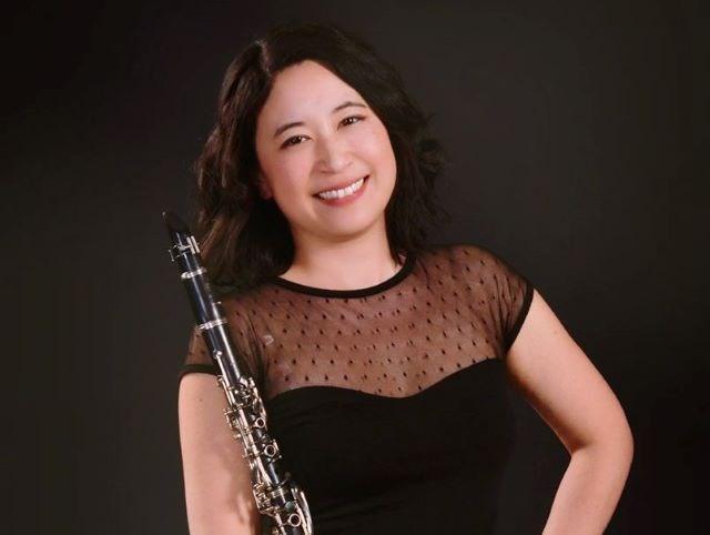 Alice Wang 02252020