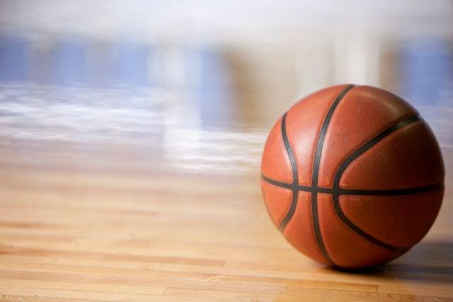 Basketball 072020