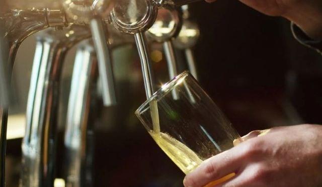 Beer 01242020