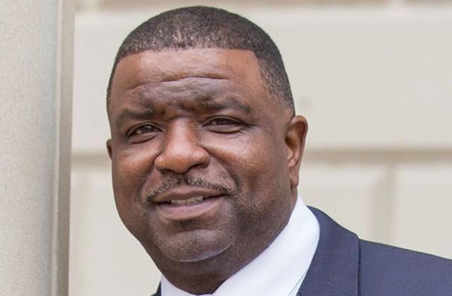 brown mayor jamael tito 640x420