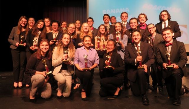Canfield speech and debate 12102019