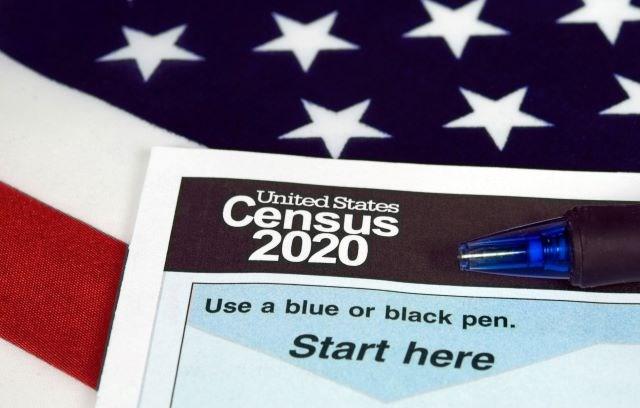 Census 2020 11192019