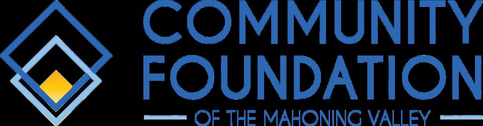 CF_Logo_Color_Horizontal