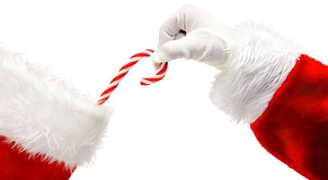 Christmas 11122019