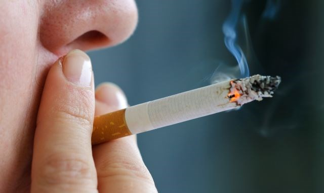 Cigarette 11212019