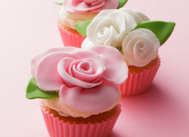 Cupcakes 12232019