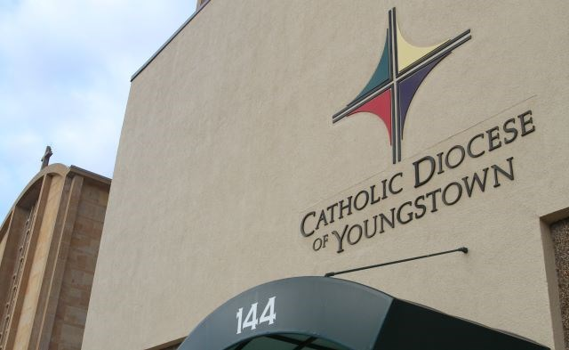 Diocese of Youngstown 01082020