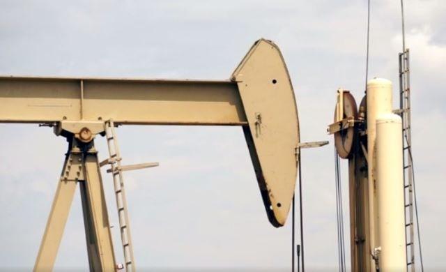 Drilling 12272019