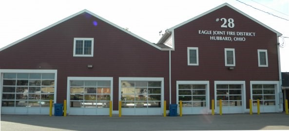 eagle-joint-fire-district
