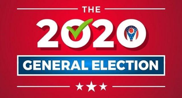 Election 09162020