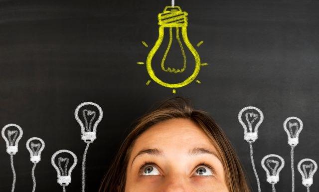 Energy ideas 01022020