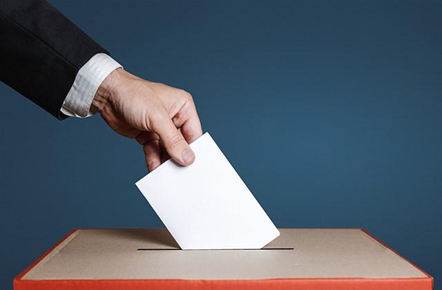 getty stock ballot 640x420