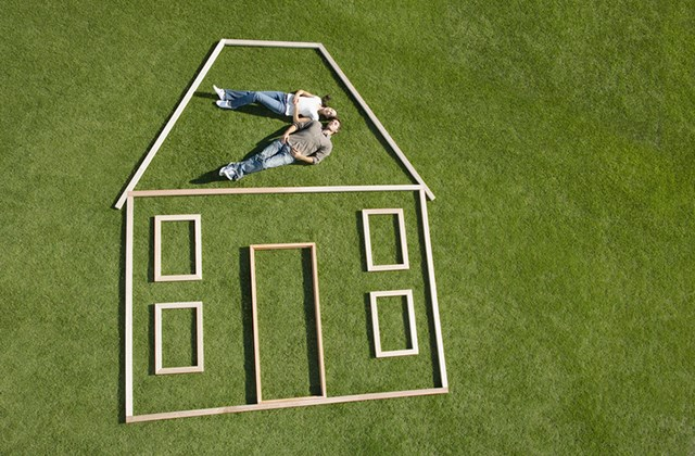 getty stock home buying 640x420