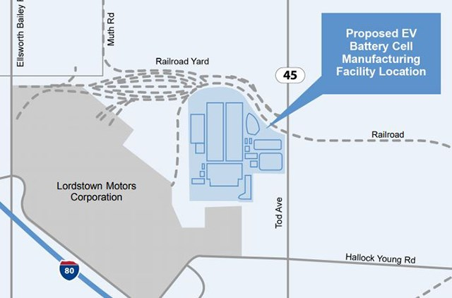 gm battery plant location 640x422