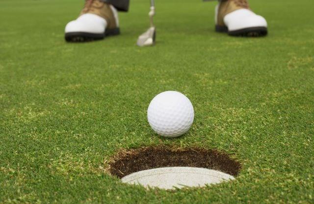 Golf 04302020