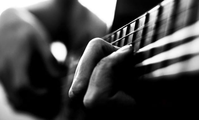 Guitar 11182019