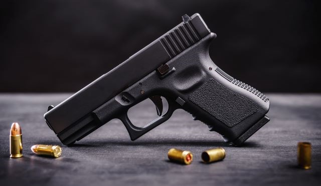 Gun 12132019