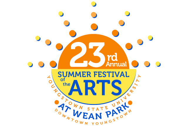 23rd annual Summer Festival of the Arts