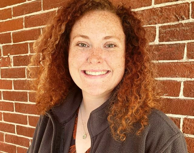 Annie Talmadge