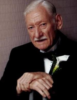 george cackovic