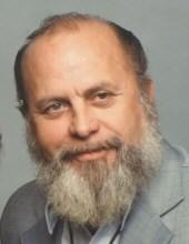 william hobson