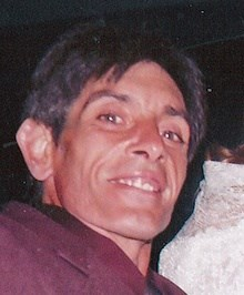 Darrell Dilla
