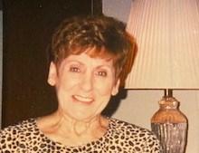 Elizabeth A. Palmer