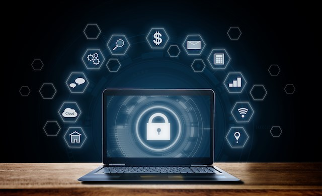gettycybersecurity
