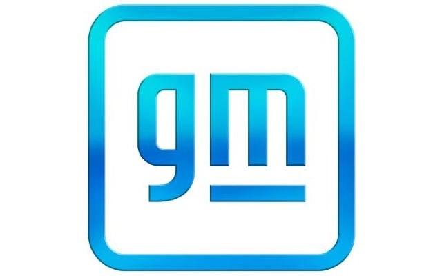 GM new logo 2