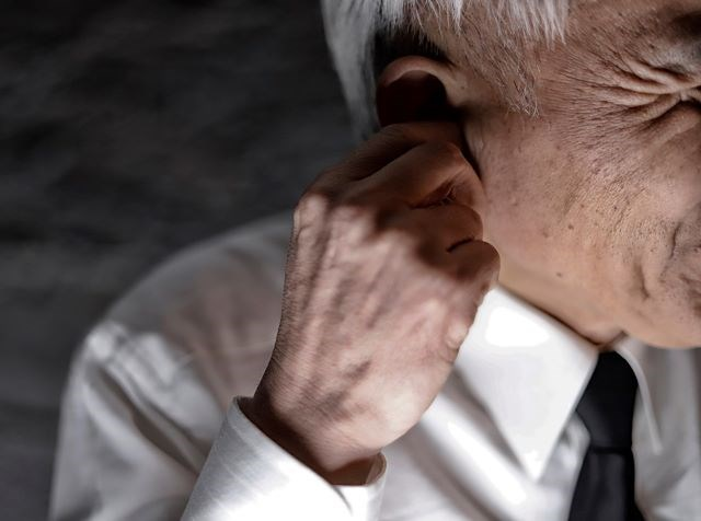 Ohio attorney general issues warning about over-the-counter hearing aids