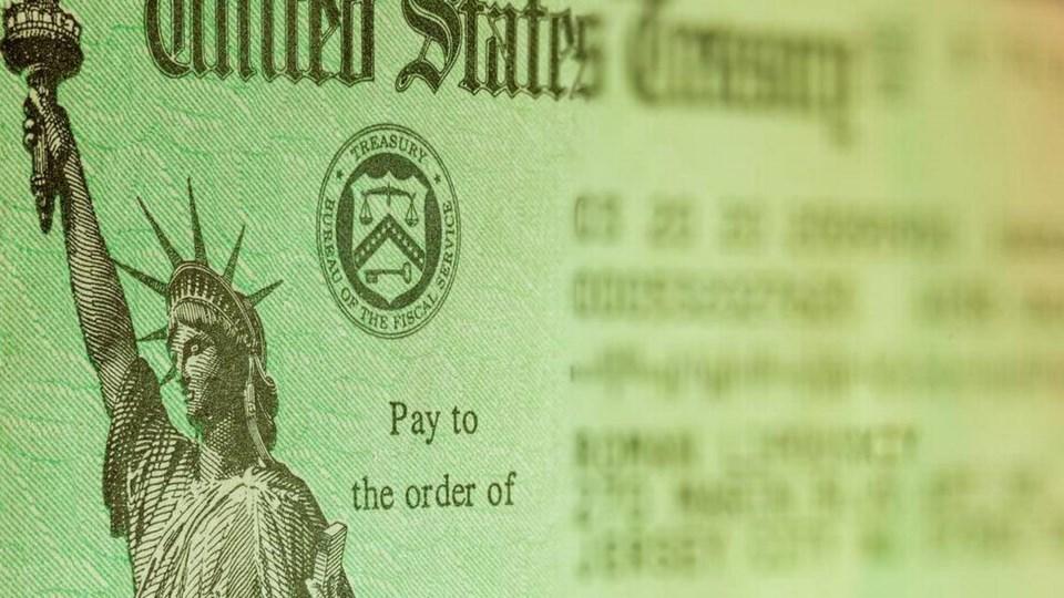 IRScheck