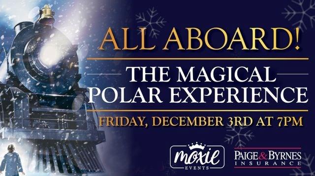Magical Polar Experience