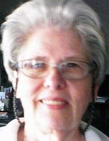Carol A. Mazur