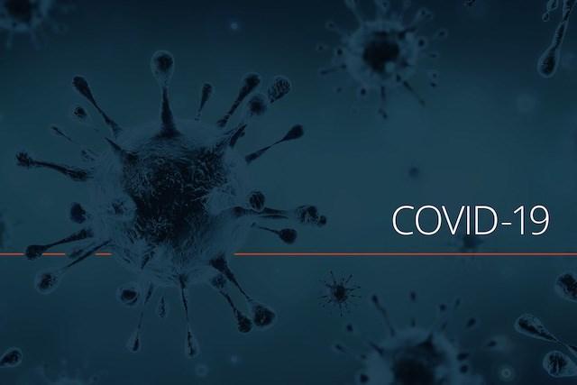 COVID19MM032020