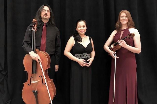 Dana Piano Trio 2_2020