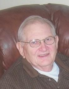 Donald J. Siembieda