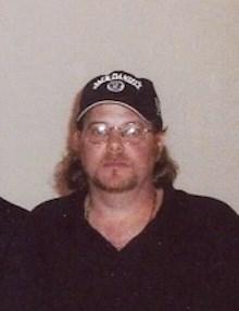 Henry R. Morrison
