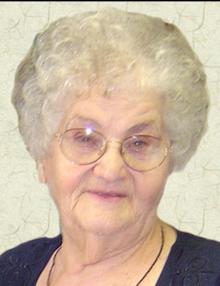 Irene Sarigianopoulos