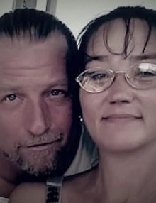 James and Shanna Thomas