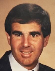 James M. Swartz